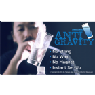 Antigravity by James Paul - Trick